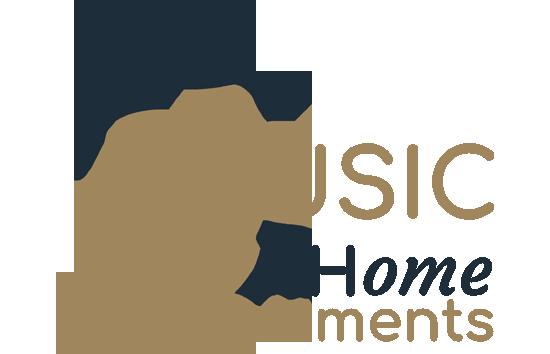 Music Rhome